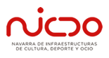 Navarra Infraestructuras de Cultura Deporte y Ocio