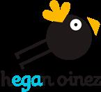 Hegan Oinez